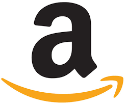 Support the Foundation while shopping on Amazon!