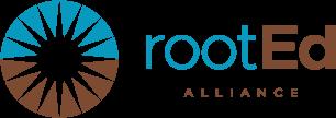 Spotlight On: rootEd Alliance