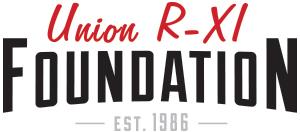 The Union R-XI School District Foundation
